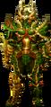 BZin Male Blademaster Armor Render by YukiHerz.png