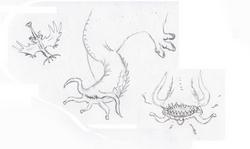 Helagix by DinoHunter2