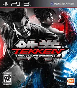 TekkenTagTournament2-PS3Cover1