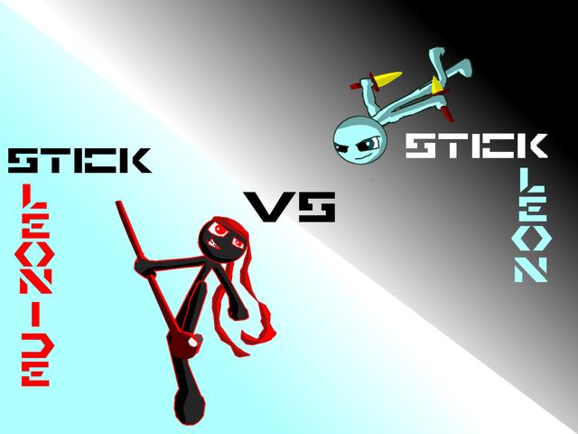 File:StickLeonidevsStickLeon.png