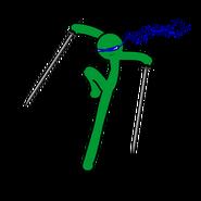 Steonardo(ReqForTry)