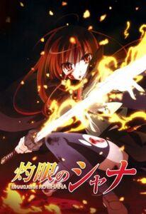 ShakugaNoShana-AnimeAdaptation--Poster1