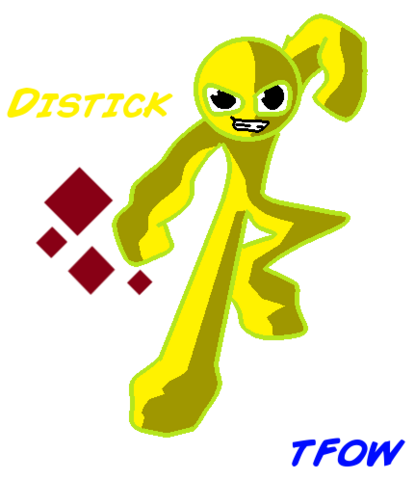 File:DistickTFOW.png