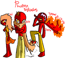 Phoenixsiblingstfow