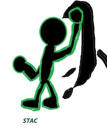 Stac-0