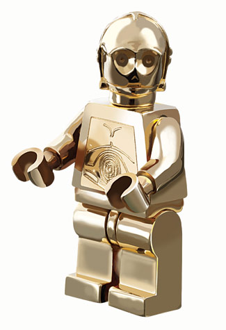 File:Gold-lego-minifigure.jpeg