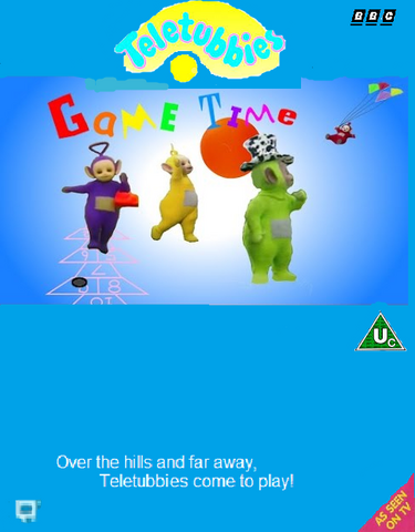 File:Teletubbies - Game Time (1997).png