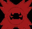 Cesarstwo Sithów