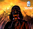 Darth Vader-Bezwzględny