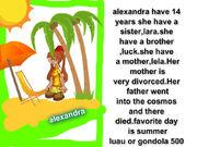 Flipdeck alexandrei