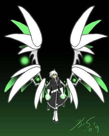 File:Danny Phantom Judgement by Goldenkitsune Queen.png