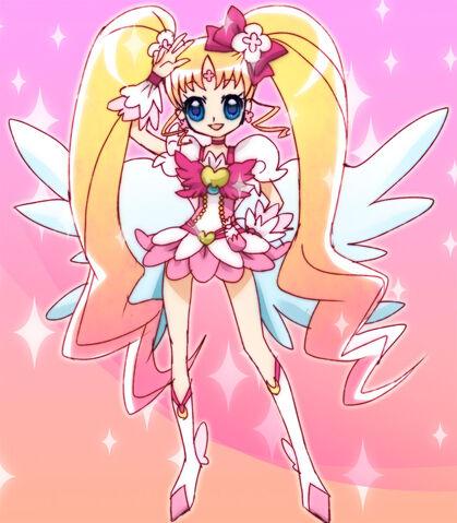 File:Angel Moon.jpg