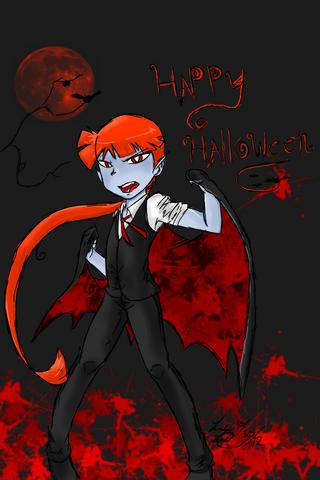 File:Happy halloween by bleedmanlover-d5jlajb.png