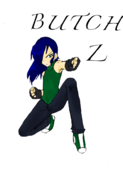 Teen butch z doujinshi by bleedmanlover-d4u7v0x