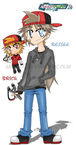 File:Dairoux rei ressee brick by mekyoii-d4fb421.png
