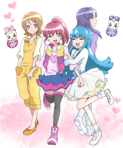 File:HappinessCharge.Precure!.full.1667824.jpg