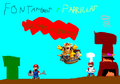 Thumbnail for version as of 23:18, October 21, 2013