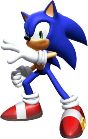 File:Shadowth sonic small.png