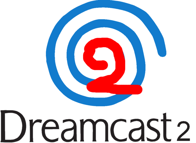 File:Dreamcast 2.png