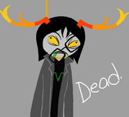 Starth-DEAD