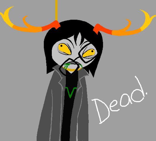 File:Starth-DEAD.png