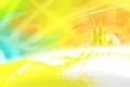 Thumbnail for version as of 04:27, September 8, 2013