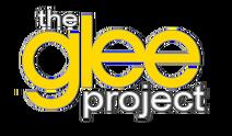 Gleeprojectlogo