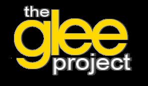 File:Gleeprojectlogo.png