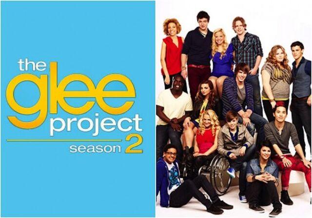 File:Glee-project-season-2-contestants-662x463.jpg