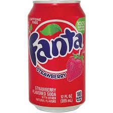 File:Fanta Strawberry.jpg
