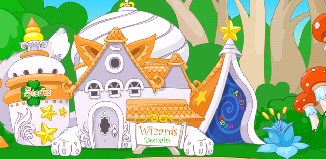 File:Wizard's Domain image.png