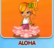 File:Aloha.png