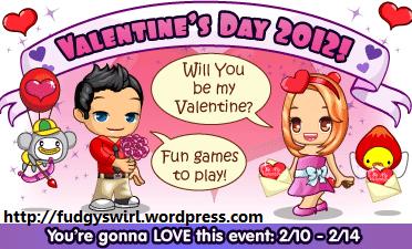 ValentinesDay2012