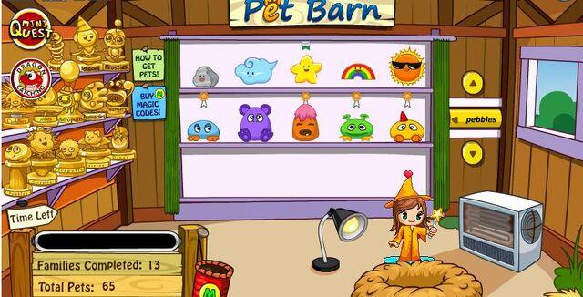 File:Pets.jpg