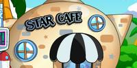 Star Café