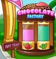 Choco2015-2