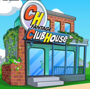 Fantageclubhouse