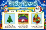 Holidayblowout-1-