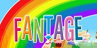 Fantage Blogs