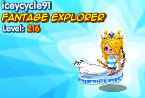 Iceycycle91