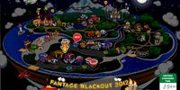 Fantage Blackout 2014