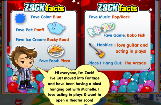 File:Zack.png