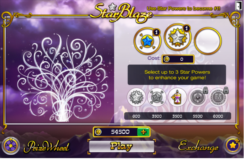 Screenshot 1200