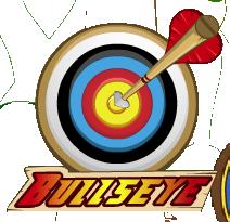 File:Bullseye.png