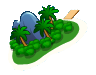 File:Mysterious Island.png