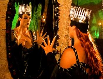 File:Dark Witch mirror.jpg