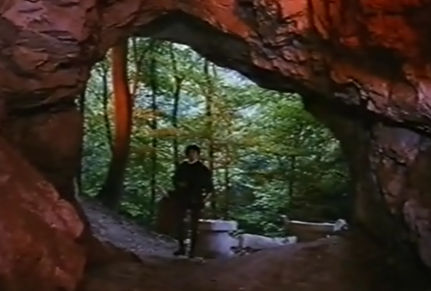 File:Cave1.png