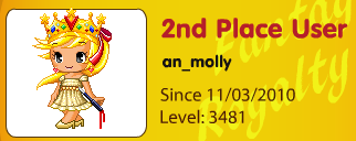 File:Card An molly.png