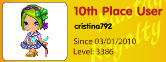 File:Card Cristina.png