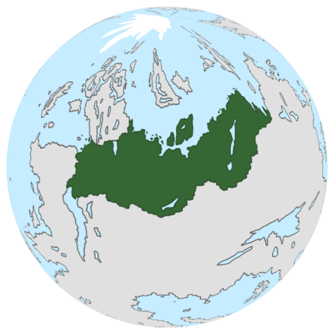 File:Flírskmasto Location - Globe.png